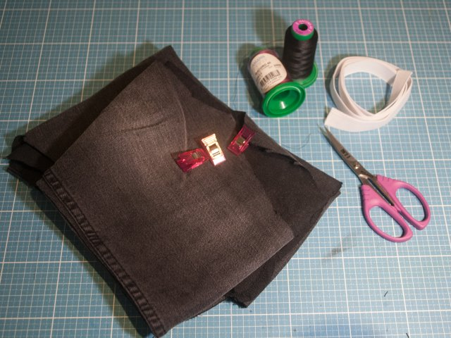 upcycling-jeggings-02