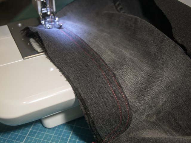 upcycling-jeggings-06