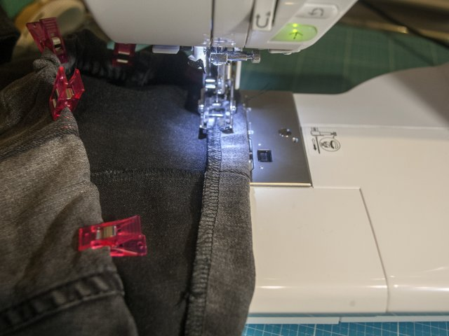 upcycling-jeggings-12