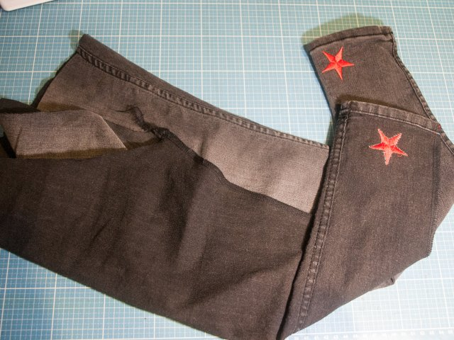 upcycling-jeggings-08