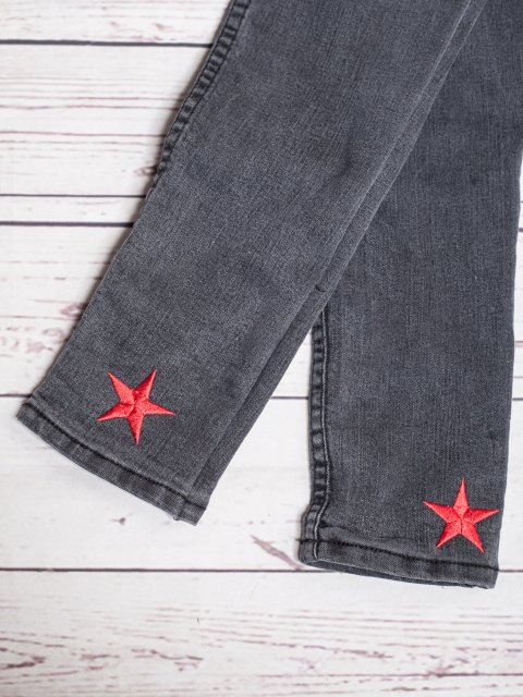 upcycling-jeggings-13