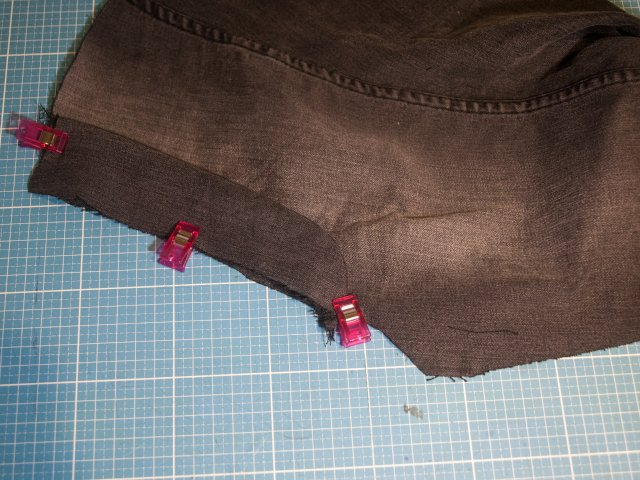 upcycling-jeggings-05