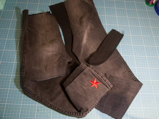 upcycling-jeggings-03