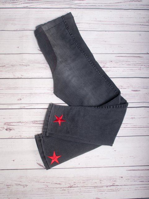 upcycling-jeggings-01